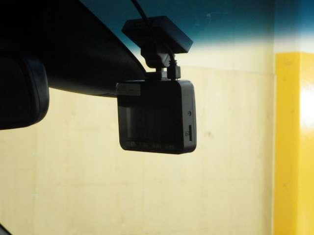 G SSパッケージ ドラレコ ナビ TV ETC クルコン 衝突被害軽減B ナビTV HIDライト メモリーナビ リヤカメラ 1オーナー クルーズコントロール ETC フルセグ アルミ インテリキー カーテンエアバック(15枚目)