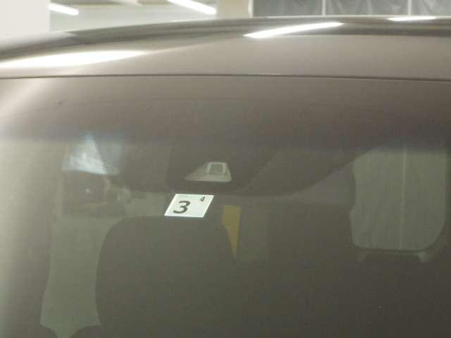 スパーダ ホンダセンシング 純正ナビ フルセグ リアカメラ LED AW 横滑り防止装置 ナビTV オートエアコン Bカメ 1オーナー 禁煙 LEDライト クルコン キーレス ETC フルセグ メモリーナビ スマートキー DVD(3枚目)