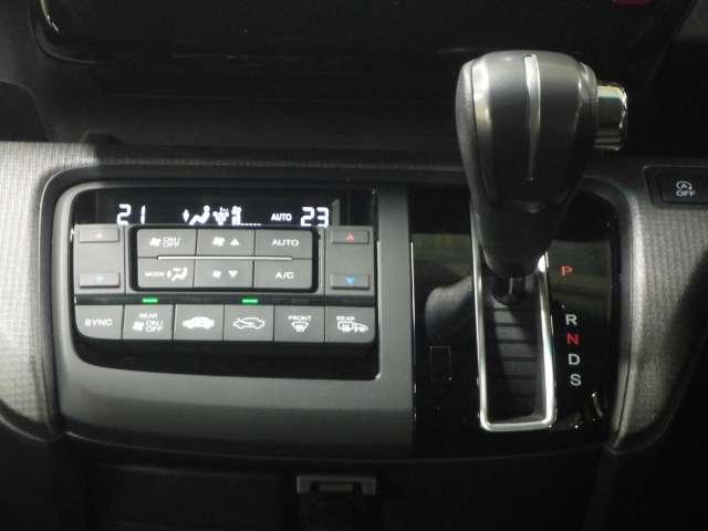 スパーダ ホンダセンシング 純正ナビ フルセグ リアカメラ LED AW 横滑り防止装置 ナビTV オートエアコン Bカメ 1オーナー 禁煙 LEDライト クルコン キーレス ETC フルセグ メモリーナビ スマートキー DVD(15枚目)
