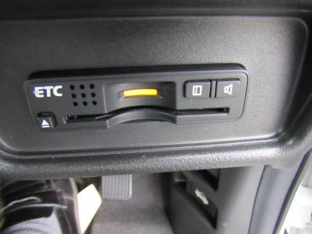 アブソルート AW LEDライト ETC クルーズコントロール スマートキー 横滑り防止装置 アイドリングストップ キーレス シティブレーキアシスト 盗難防止装置 Bモニター 3列シート(14枚目)