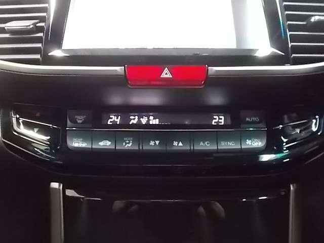 EX ホンダセンシング 禁煙 純正ナビ LEDヘッド ナビTV 電動シート 禁煙 スマートキー クルーズコントロール アルミホイール サイドカメラ 地デジ CD シートヒーター Rカメラ ETC VSA(16枚目)