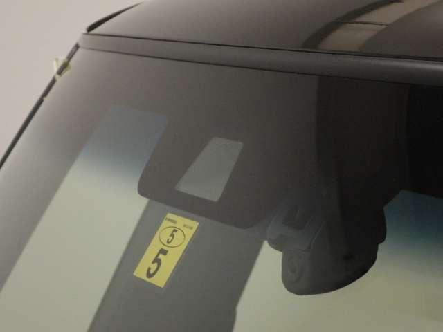 G・EXターボホンダセンシング ナビ TV バックカメラ ETC LED 地デジ リアカメラ ワンオーナー車 ナビTV LED ETC ターボ メモリーナビ クルコン CD アルミ スマートキ- 両側PSドア 衝突被害軽減B DVD(3枚目)