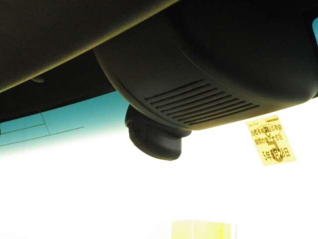 G・EXターボホンダセンシング ナビ TV バックカメラ ETC LED 地デジ リアカメラ ワンオーナー車 ナビTV LED ETC ターボ メモリーナビ クルコン CD アルミ スマートキ- 両側PSドア 衝突被害軽減B DVD(5枚目)
