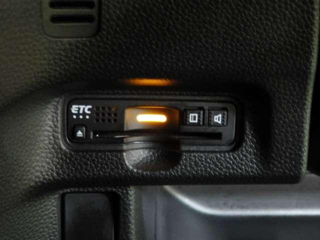G・EXターボホンダセンシング ナビ TV バックカメラ ETC LED 地デジ リアカメラ ワンオーナー車 ナビTV LED ETC ターボ メモリーナビ クルコン CD アルミ スマートキ- 両側PSドア 衝突被害軽減B DVD(13枚目)