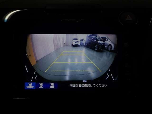 ホンダ CR-Z αファイナルレーベル 専用内装 プレミアムペダル 6MT