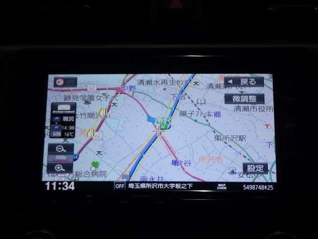 ハッチバック ホンダセンシング 渋滞追従機能 Cコントロール(2枚目)