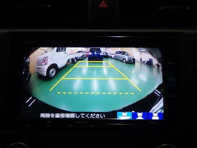ハッチバック ホンダセンシング 渋滞追従機能 Cコントロール(11枚目)