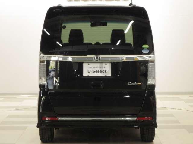G ターボSSブラックスタイルパッケージ 8型プレミアムインターナビ 11型リア席モニター ドライブレコーダー あんしんパッケージ リアシートスライド シートバックテーブル 黒塗装フロントグリル 本革巻ステアリングホイール パドルシフト(5枚目)