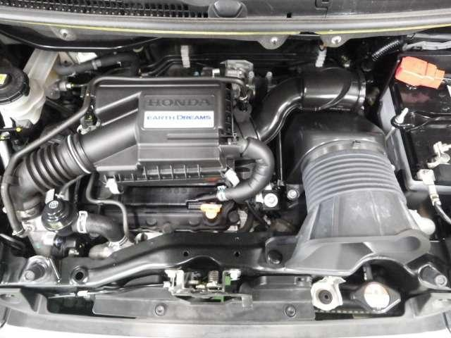 G ターボSSブラックスタイルパッケージ 8型プレミアムインターナビ 11型リア席モニター ドライブレコーダー あんしんパッケージ リアシートスライド シートバックテーブル 黒塗装フロントグリル 本革巻ステアリングホイール パドルシフト(7枚目)