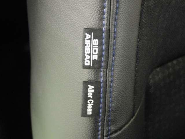 G ターボSSブラックスタイルパッケージ 8型プレミアムインターナビ 11型リア席モニター ドライブレコーダー あんしんパッケージ リアシートスライド シートバックテーブル 黒塗装フロントグリル 本革巻ステアリングホイール パドルシフト(10枚目)