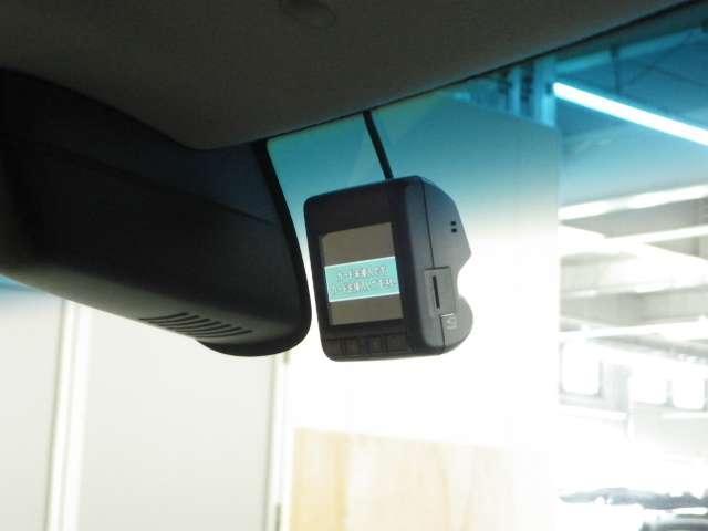 G ターボSSブラックスタイルパッケージ 8型プレミアムインターナビ 11型リア席モニター ドライブレコーダー あんしんパッケージ リアシートスライド シートバックテーブル 黒塗装フロントグリル 本革巻ステアリングホイール パドルシフト(16枚目)