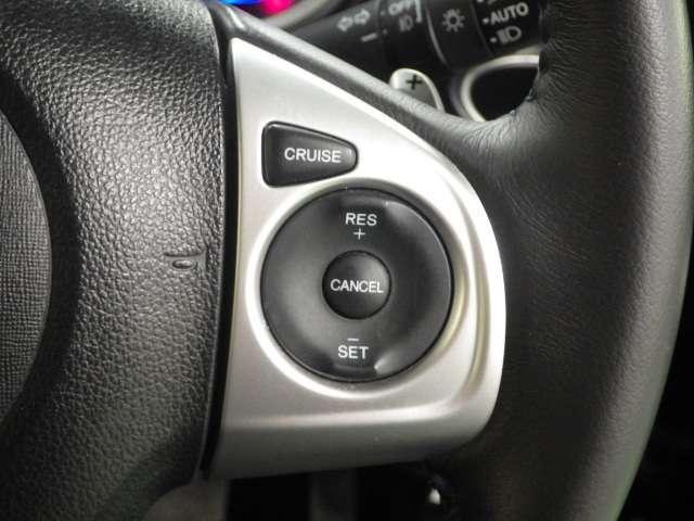 G ターボSSブラックスタイルパッケージ 8型プレミアムインターナビ 11型リア席モニター ドライブレコーダー あんしんパッケージ リアシートスライド シートバックテーブル 黒塗装フロントグリル 本革巻ステアリングホイール パドルシフト(19枚目)
