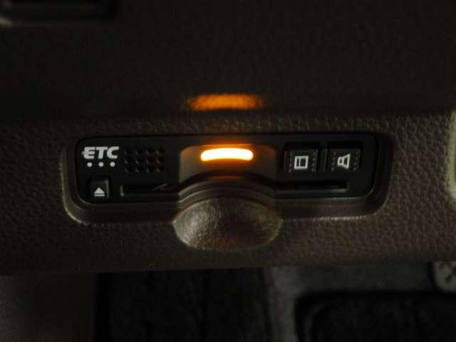 Lホンダセンシング 8型プレミアムインターナビ リモコンエンジンスターター 前後ドライブレコーダー ドアバイザー LEDイルミ付サイドステップガーニッシュ 充電用USBジャック 360°スーパーUV・IRカットパッケージ(11枚目)