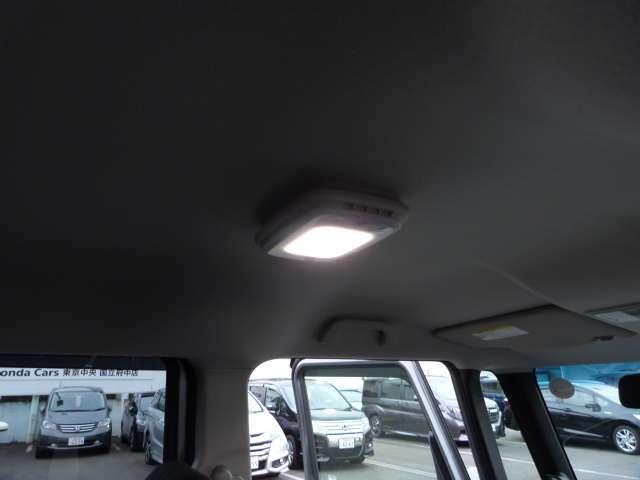 ホンダ N BOXカスタム G・Lパッケージ ギャザスメモリナビ リアカメラ ETC