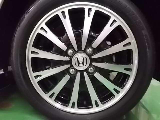 「ホンダ」「N-BOX」「コンパクトカー」「東京都」の中古車9