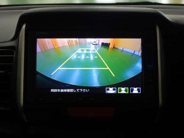 「ホンダ」「N-BOX」「コンパクトカー」「東京都」の中古車11