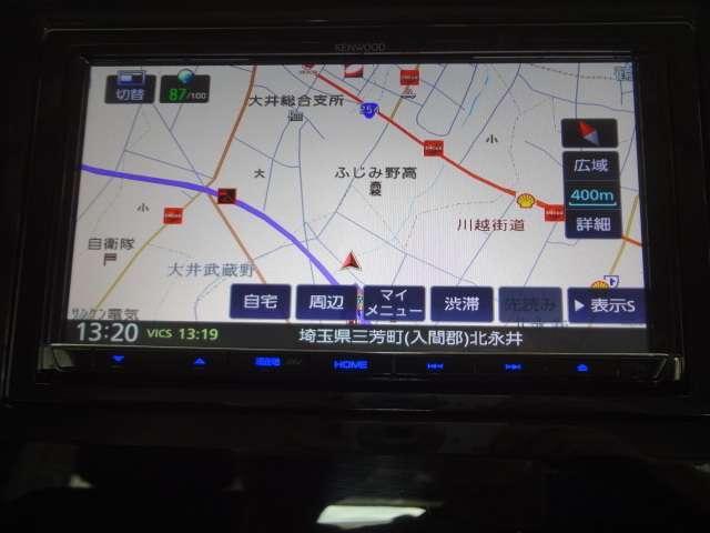 「ホンダ」「ステップワゴンスパーダ」「ミニバン・ワンボックス」「東京都」の中古車10