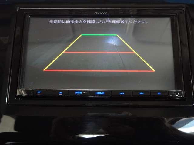 「ホンダ」「ステップワゴンスパーダ」「ミニバン・ワンボックス」「東京都」の中古車11