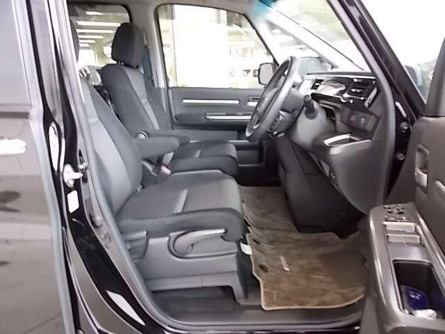 「ホンダ」「ステップワゴンスパーダ」「ミニバン・ワンボックス」「東京都」の中古車15