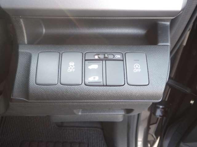 「ホンダ」「ステップワゴンスパーダ」「ミニバン・ワンボックス」「東京都」の中古車12