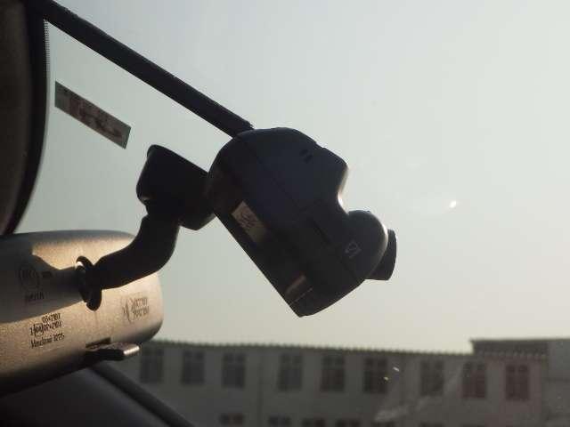 「ホンダ」「ステップワゴンスパーダ」「ミニバン・ワンボックス」「東京都」の中古車14