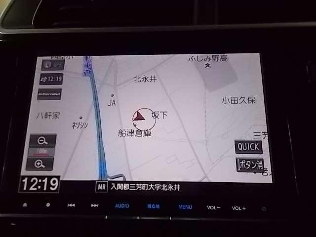 「ホンダ」「フィット」「コンパクトカー」「東京都」の中古車10