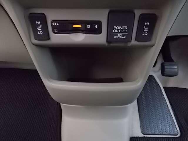 「ホンダ」「N-BOX」「コンパクトカー」「東京都」の中古車14