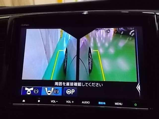 「ホンダ」「オデッセイ」「ミニバン・ワンボックス」「東京都」の中古車12