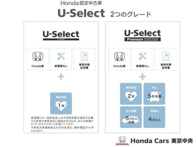 13G・L ホンダセンシング ギャザスメモリナビ サイドカーテンSRS(23枚目)