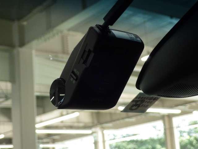 ハイブリッドアブソルート・ホンダセンシング ギャザス9インチナビ マルチビュー LED 1オーナー ETC メモリーナビ 衝突軽減 ナビTV フルセ マルチカメラ 両側自動ドア Bカメラ(11枚目)
