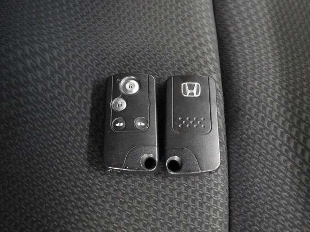 ホンダ ステップワゴンスパーダ Z インターナビセレクション ナビ 両側電動ドア ETC