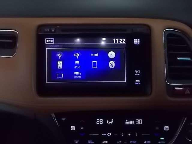 「ホンダ」「ヴェゼル」「SUV・クロカン」「東京都」の中古車15