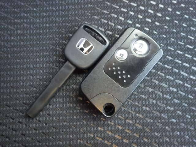 ホンダ ライフ ディーバスマートスタイル リアカメラ付CDステレオ HID