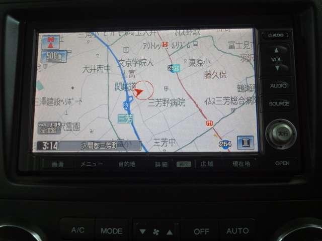 ZXi 追突被害軽減B サイドエアB HDDナビ(2枚目)