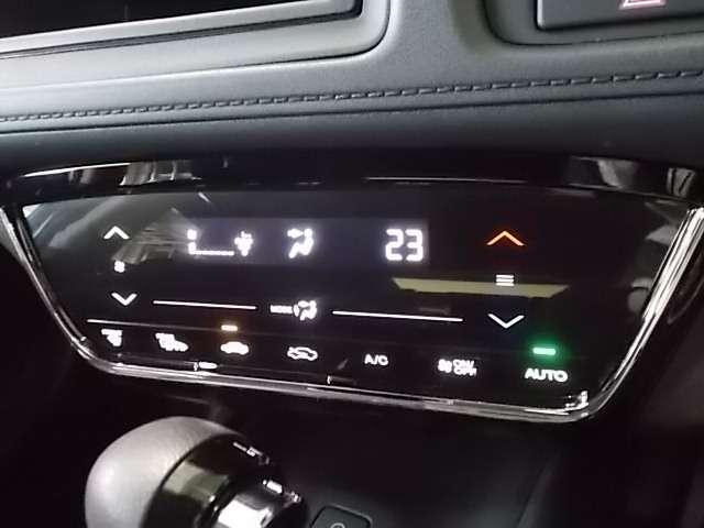 G 4WD 純正ドラレコ 社外アルミ(13枚目)