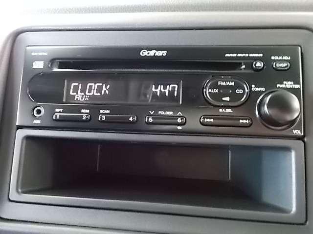 G 4WD 純正ドラレコ 社外アルミ(14枚目)
