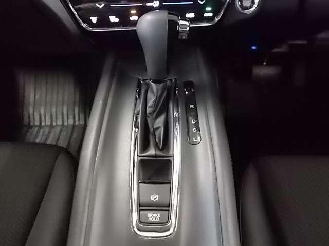 G 4WD 純正ドラレコ 社外アルミ(16枚目)