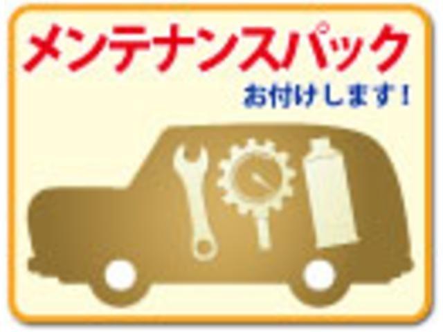 13G・Lパッケージ あんしんP ギャザスナビ 純正ドラレコ(17枚目)