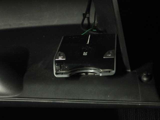 ハイブリッドX あんしんP カロッツェナビ ドラレコ LED(15枚目)