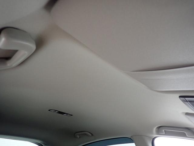 ハイブリッドZ・ホンダセンシング ギャザズメモリーナビVXM-187VFEI リアカメラ フルセグ ミュージックラック Bluetoothオーディオ LEDヘッドライト シートヒーター ETC クルーズコントロール(29枚目)