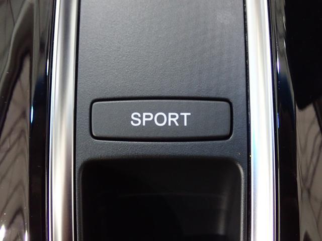 ハイブリッドZ・ホンダセンシング ギャザズメモリーナビVXM-187VFEI リアカメラ フルセグ ミュージックラック Bluetoothオーディオ LEDヘッドライト シートヒーター ETC クルーズコントロール(31枚目)