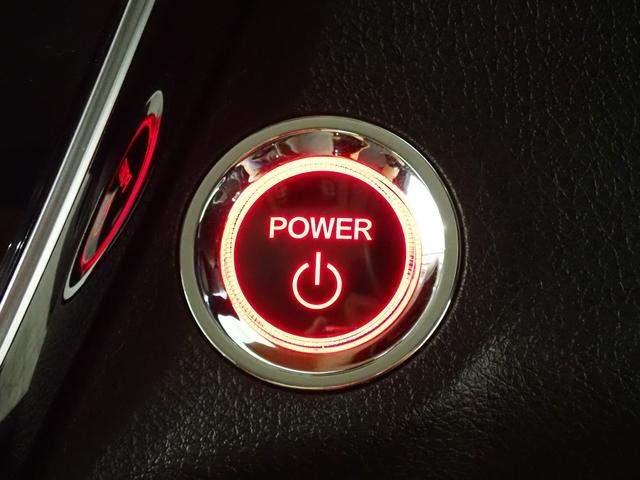 ハイブリッドZ・ホンダセンシング ギャザズメモリーナビVXM-187VFEI リアカメラ フルセグ ミュージックラック Bluetoothオーディオ LEDヘッドライト シートヒーター ETC クルーズコントロール(34枚目)