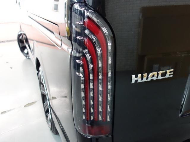 50周年特別仕様車4WDナビ床張りベットKIT装着済み(17枚目)