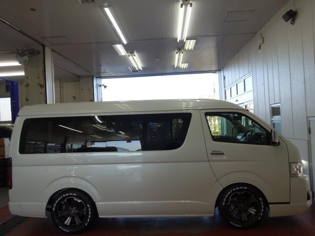 新車ワゴンGL2WDVer5シートアレンジ車両入庫致しました!!店頭在庫車、即納車もご対応可能になります!!