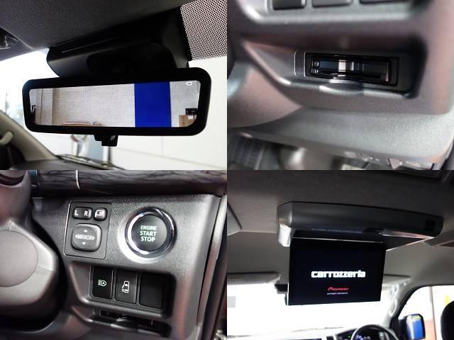 新車ワゴンGL4WDVer1シートアレンジツインナビパッケージ完成致しました!!店頭在庫車、即納車ご対応可能になります!!