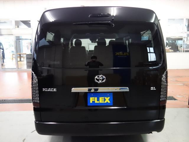 新車ワゴンGLファミリーに好評のVer1シートアレンジツインナビパッケージ完成致しました!!店頭在庫車、即納車もご対応可能になります!!