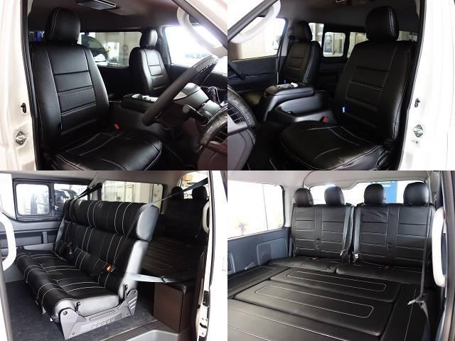 新車ワゴンGL4WDアレンジASシートアレンジツインナビパッケージ完成致しました!!店頭在庫車、即納車ご対応可能になります!!