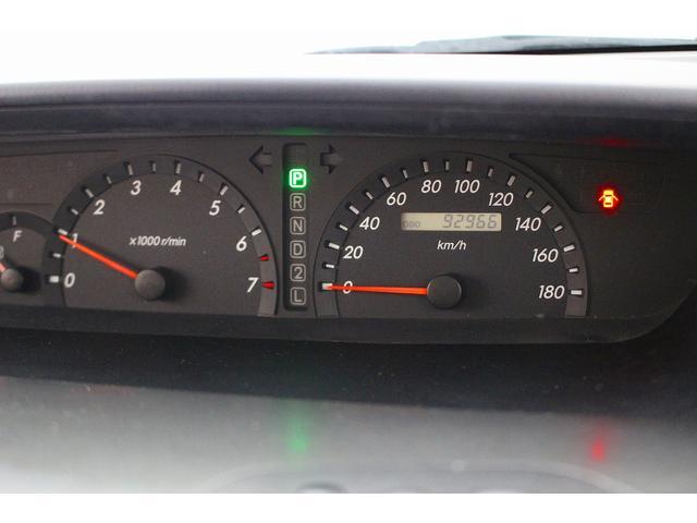 トヨタ ヴォクシー XGエディションナビPKG片側電動スライドHDDナビBカメラ