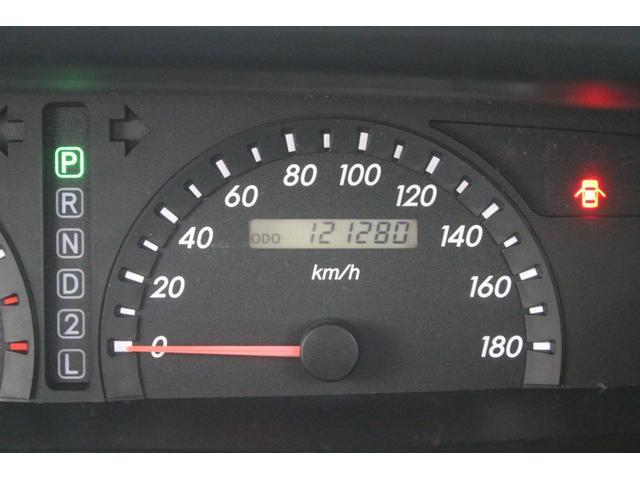 トヨタ ノア XVセレクションHIDヘッドライトバックカメラキーレス