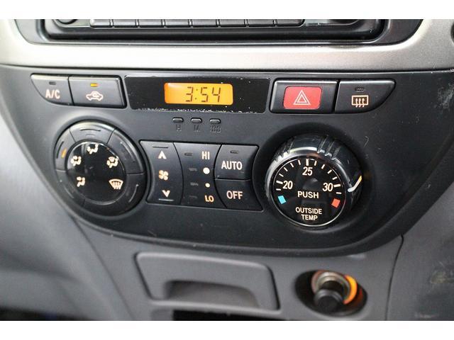 トヨタ RAV4 L L エアロスポーツ 4WD 純正ナビ 外AW
